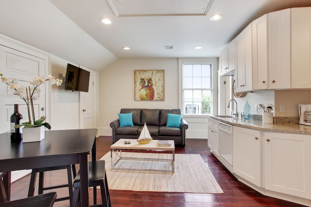 garden district apt e 2 bedroom apartments for rent in new orleans louisiana united states