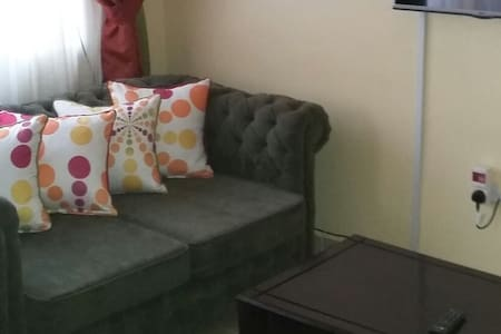 Rolus Cosy Place Apartment