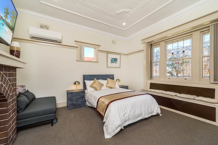 Marulan Stayz - Superior Room #1 ONLY