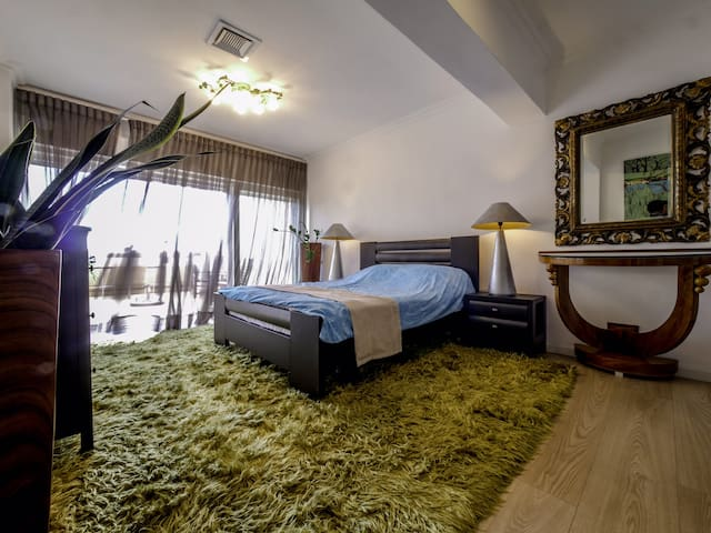 Netanya dream - Netanya - Apartment