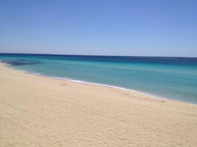 Puglia, Lecce, Otranto, Gallipoli, casa vacanze