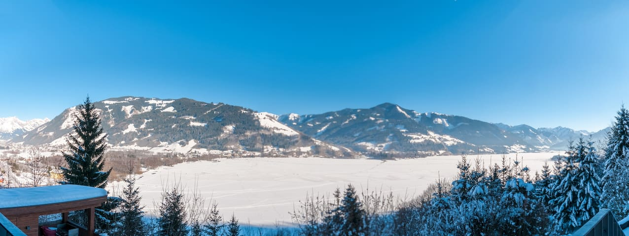 Leogang 2018 (with Photos): Top 20 Places to Stay in Leogang ...
