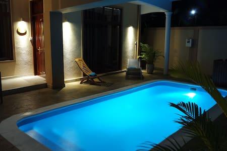 Villa Havanna - Grand Baie - Villa