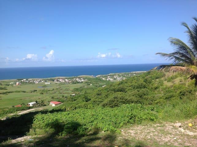 Northern View - Josey Hill - Casa