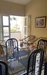 Apartamento p até 4pessoas em Porto de Galinhas