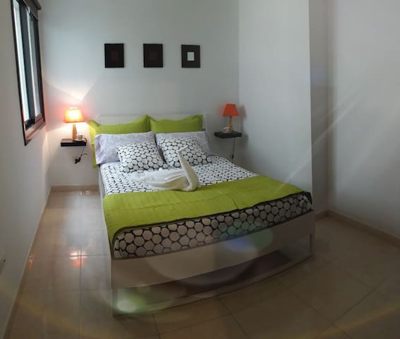 Apartamento Adeje Tenerife