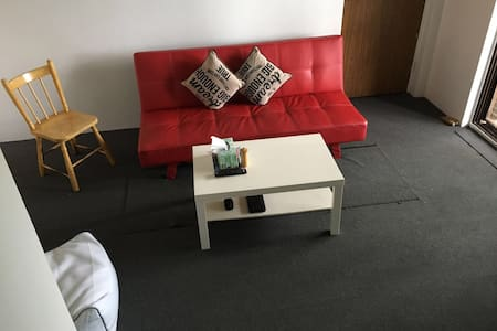Quite place close to amenties - Mortdale - Apartmen