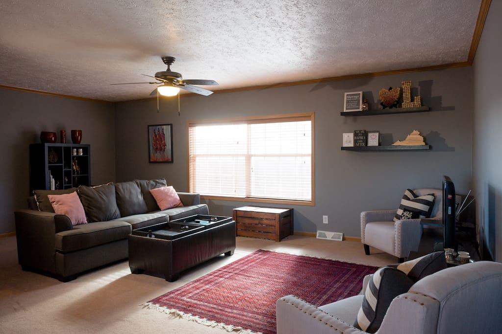 Rooms To Rent Ec