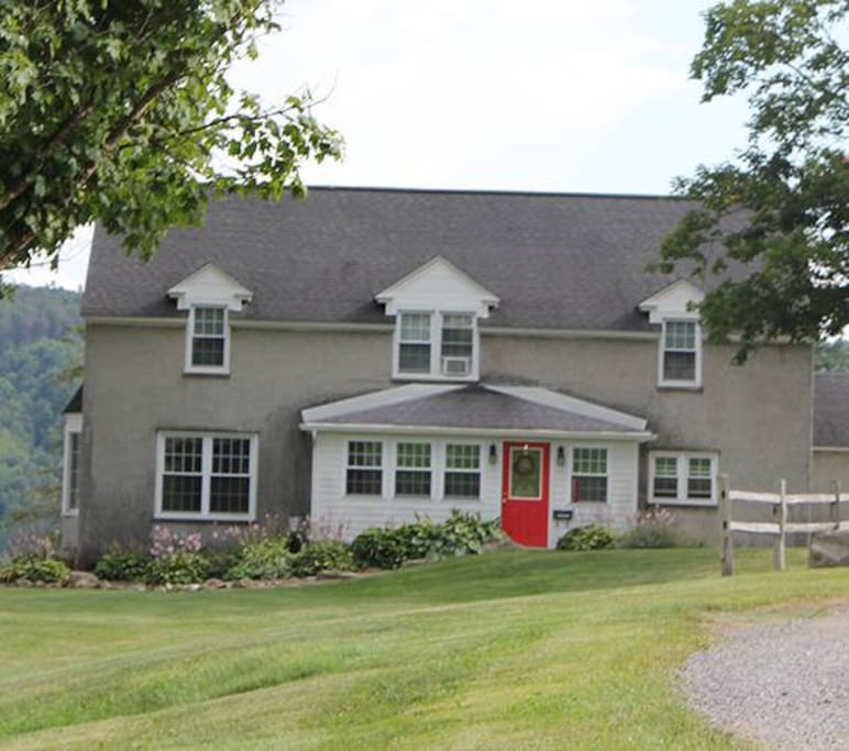 hubbardsville dating Discover 1393 williams rd, hubbardsville, ny 13355 - single family residence with 1,248 sq ft, 3 beds, 20 baths get the latest property info at realtytrac - 38003317.