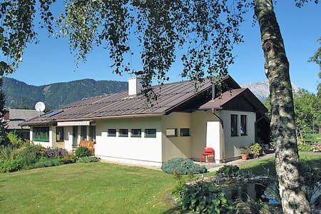 Haus Berta - Gröbming