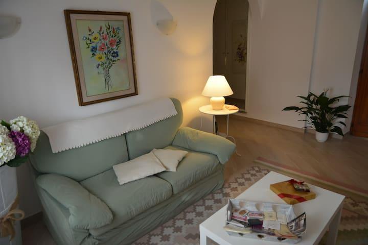 Casa Sant'Anna - Monferrato Relax - Treville - Inap sarapan