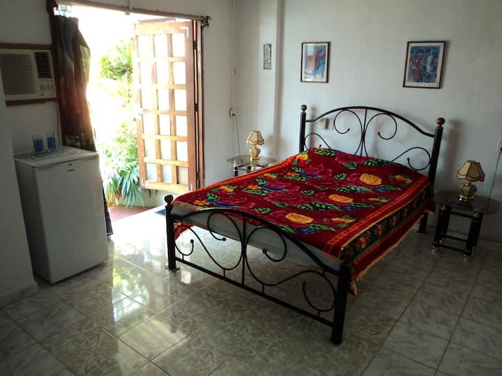 Casa San Pedro Bed & Breakfast