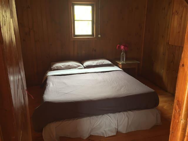 surf house room 2