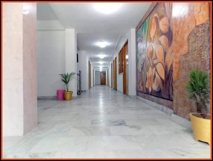 Vipassana,Bodhgaya