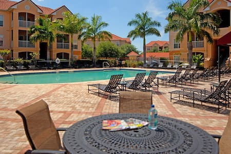 Cute Apartment Close to Downown - Bradenton