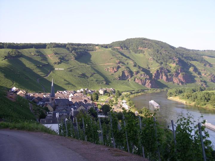 Weingut Hermann-Josef Schmitz