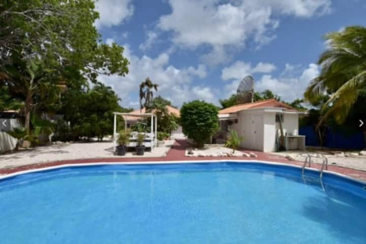 Casa Anasa - Luxury villa with private pool