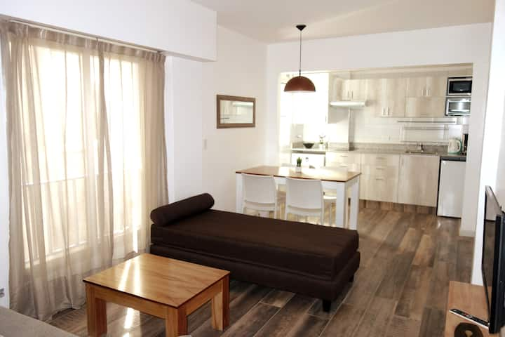 Beautiful & comfortable, in the best location
