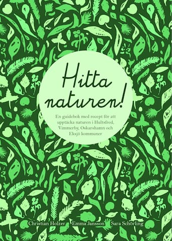 Book a guide for Smålands nature! - Hultsfred N - Outros