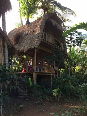 10 Best Treehouse Hotels Vacation Rentals In Bali Trip101