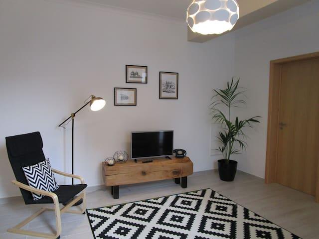 Casa Flor d´Sal nº4