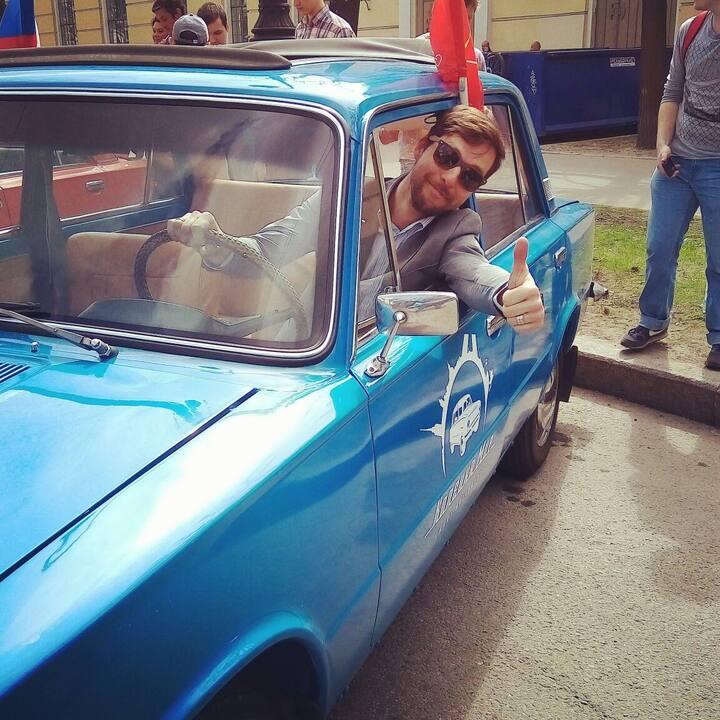 on the retro-parade-2