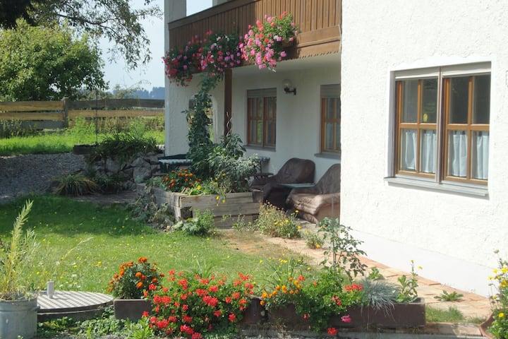 Schönau - Home & Nature