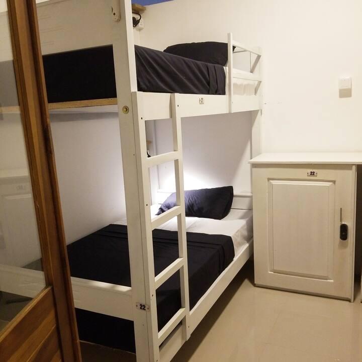Mega Hostel Mirissa