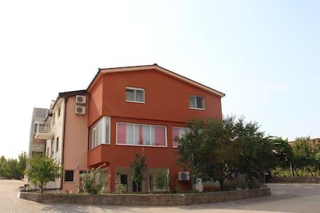 CasaBevanda- Accommodation - Međugorje - 住宿加早餐