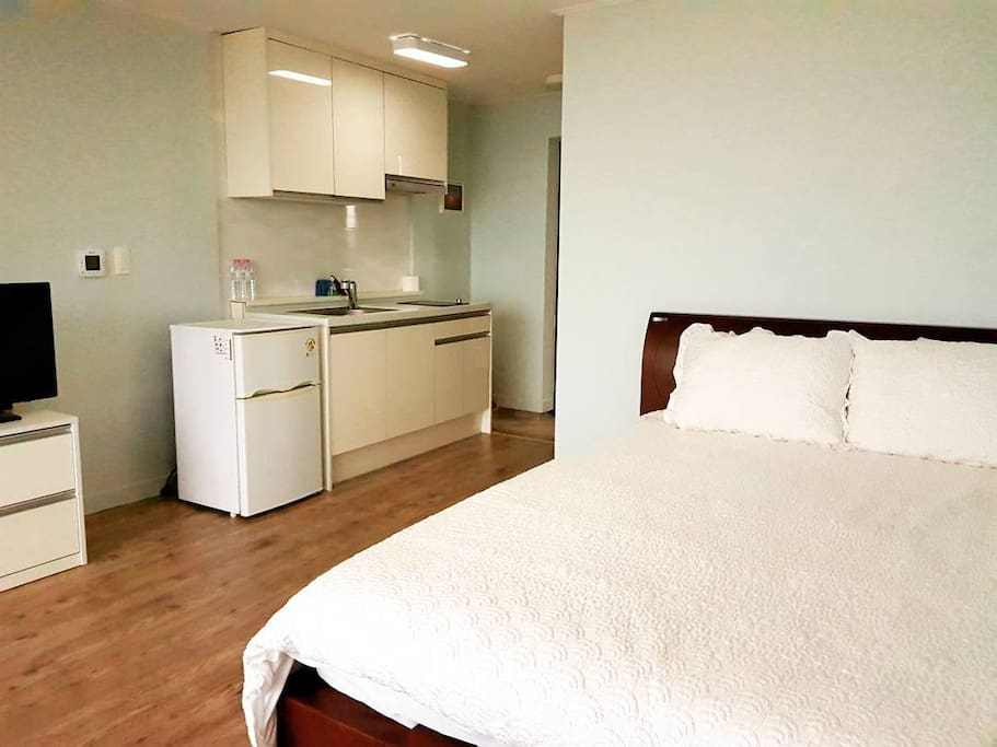 Apartments For Rent In Si