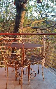 Loft sulle colline torinesi - San Raffaele Cimena Torino  - Maison