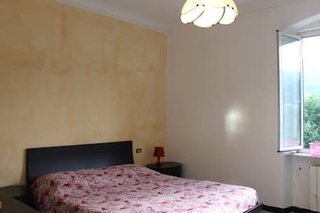 Private room camera privata matrimoniale con WIFI