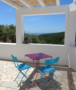 Guincho Cottage - Cascaes