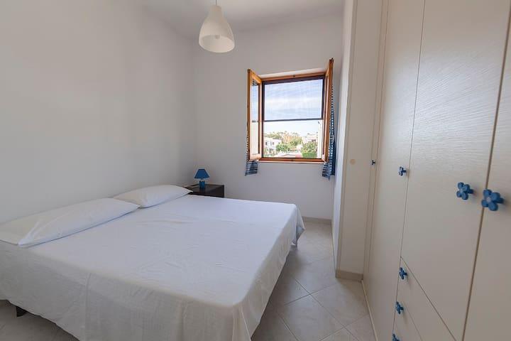 Bellissimo Appartamentocomfort  sul mare Ostuni