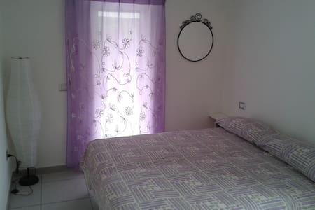 Bilocali in Villa per 4 persone: Montecorice - Giungatelle - 別墅