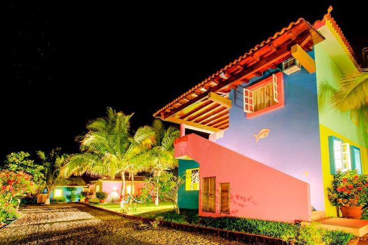 Propiedades en Ixtapa Zihuatanejo