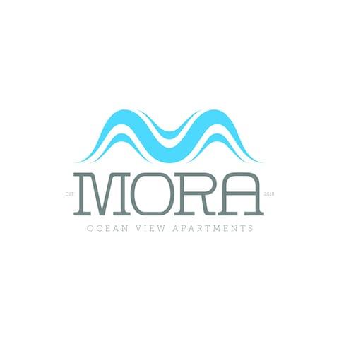 Mora Ocean Front Apartments #1