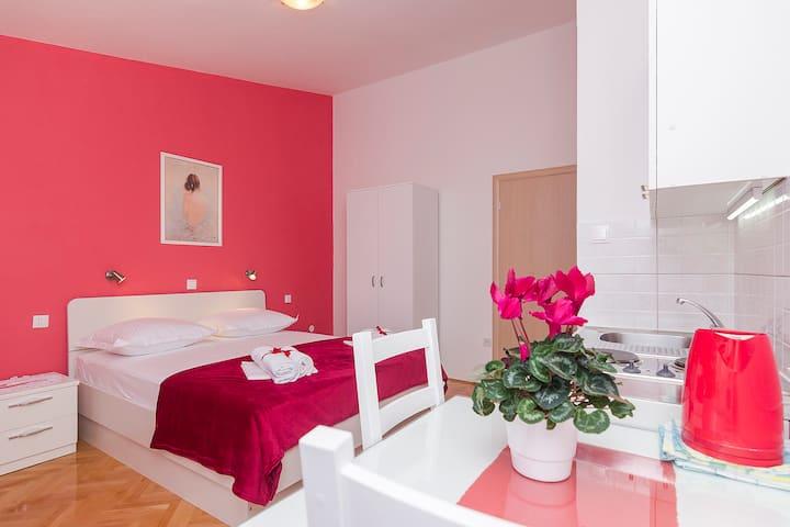 Apartment Marija 1