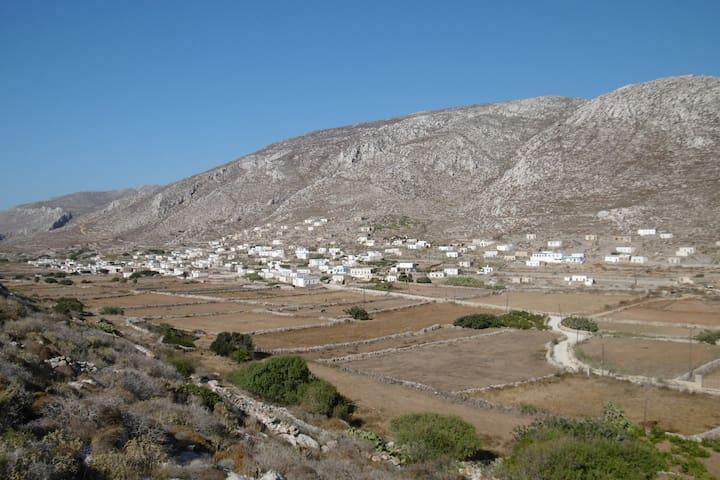 Astahi