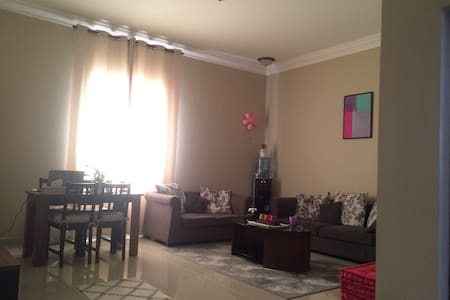 Private Bedroom - Al Khor