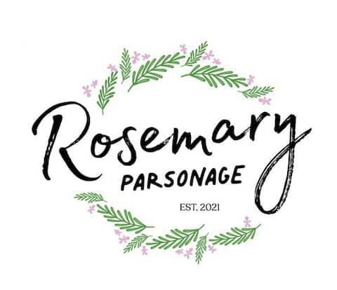 Rosemary Parsonage