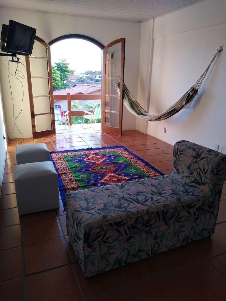 Apartamento Aconchegante, Araruama - Coqueiral