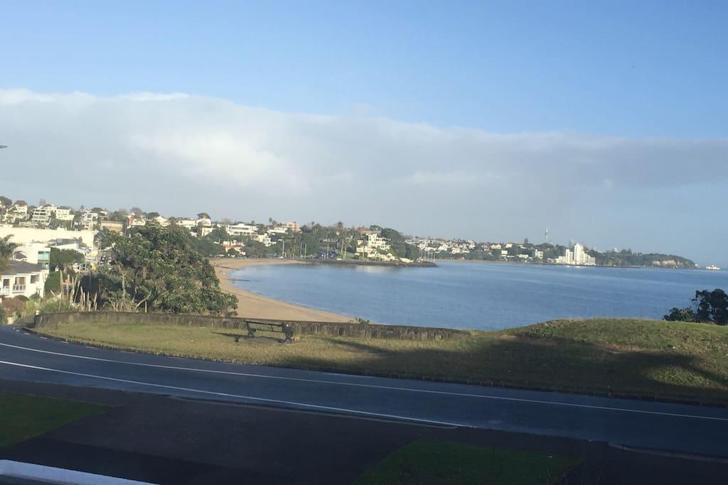 Sofitel Auckland Viaduct Harbour  TripAdvisor