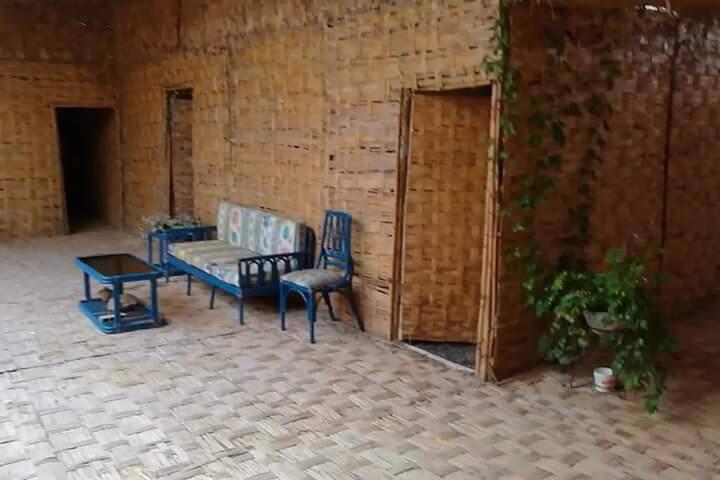 Playa Patitos - Habitación Individual Deluxe