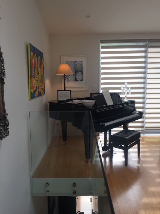 Rooms For Rent Lyall Bay