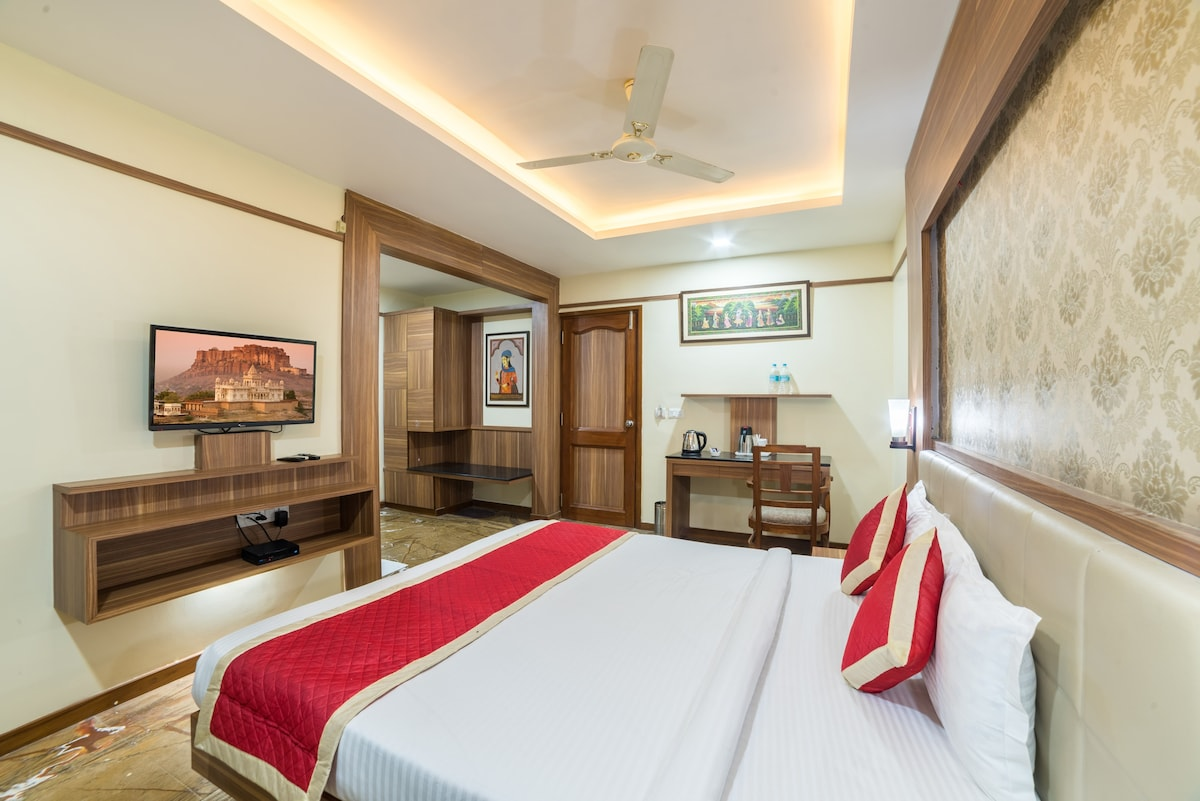 perfect jodhpur top jodhpur vacation rentals vacation homes u condo rentals airbnb jodhpur. Black Bedroom Furniture Sets. Home Design Ideas