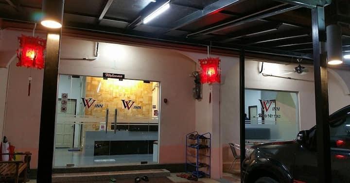 VV Inn