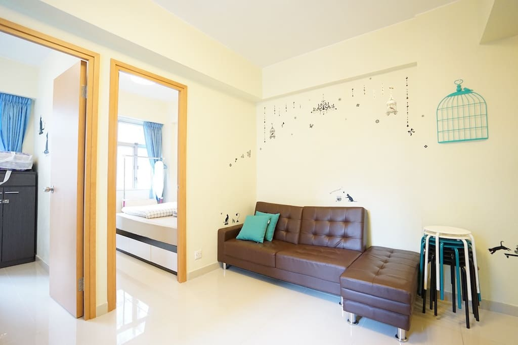 Sweetsweet Home Decor Family Wanchaimtr Apartments For Rent In Hong Kong Hong Kong Island