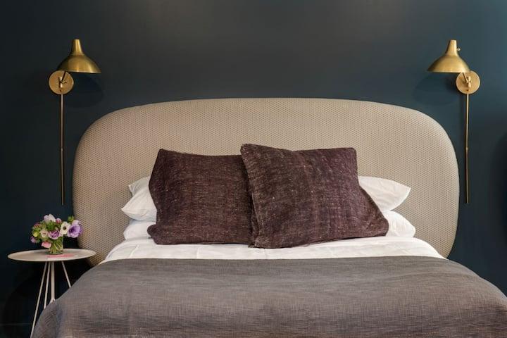 King Suite, RSVP Hotel