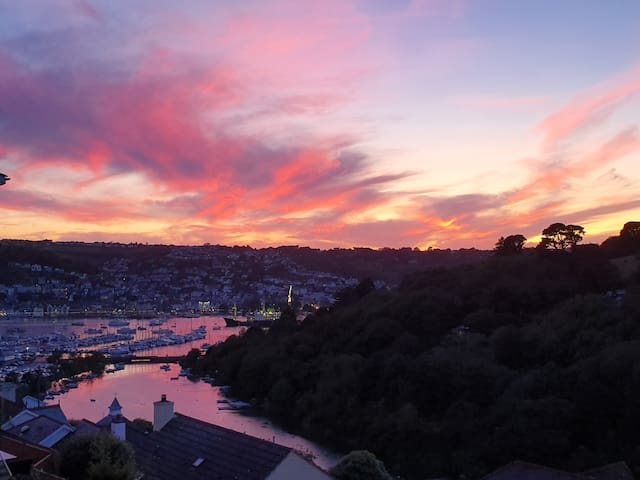 Kingswear gem